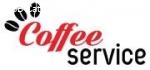 Онлайн магазин за Кафе и Кафемашини coffeeservice.bg