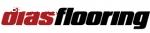 Голямо разнообразие от подови настилки от Dias Flooring