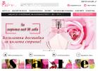 Dolce.bg - парфюми онлайн