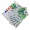 Оферта за заеми между физически лица E-mail: bermudez01960@g