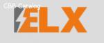 ELX електроматериали