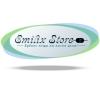 Emilix Store – Хубави неща на ниска цена!