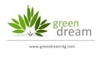 Green Dream Озеленяване