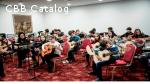 Уроци по китара - Пловдив - обучение, курсове, учител