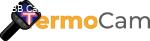 Професионална термокамера
