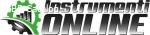 Онлайн магазин за машини и инструменти