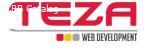 Разработка на електронни курсове и системи за е-обучение