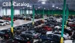 Внос на автомобили от Канада и САЩ