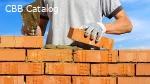 Блог - Всичко за строителството и ремонта