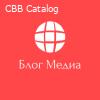 Блог медиа - информационен блог
