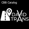 Давид транс ЕООД