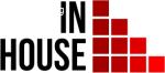 Подматрачни рамки - Подматрачна рамка за легло – InHouse