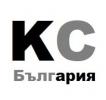 Koch-Chemie България