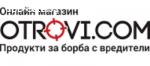 Онлайн магазин за борба с вредители otrovi.com