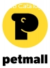Petmall - храна за кучета и котки