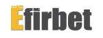 Подробни ревюта на букмейкъри от Efirbet