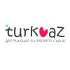Туристическа агенция Turkuaz