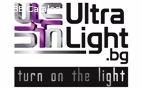 UltraLight.bg - Осветителни тела в София